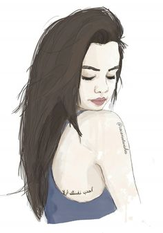 Find images and videos about art, drawing and selena gomez on We Heart It - the app to get lost in what you love. Tumblr Selena Gomez, Selena Gomez Drawing, Selena Gomez Pictures, Pop Art Drawing, Art Drawings, Selena And Taylor, Selena Gomez Wallpaper, Celebrity Drawings, Marie Gomez