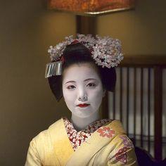 Maik Ayano in April #8 | Flickr - Photo Sharing!