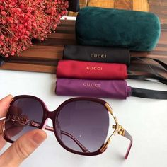 Gucci Gucci Gg5173 59-16-136 0901155-66318750 Whatsapp:86 17097508495 Gucci Gucci, Gucci Sunglasses, Latest Fashion, Style, Swag, Stylus, Outfits
