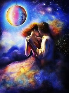 A Twinflame relationship is not all 'perfect', as one might expect, especially in the beginning (usually a few years) After reading or hearing about twinflames and their perfectly balanced energies...