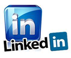 #LinkedIn ya tiene más de 6 millones de usuarios en España
