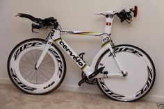 Coolest Cervelo i've seen in ages Best Road Bike, Road Bikes, Cycling Bikes, Cycling Art, Cycling Jerseys, Road Cycling, Mountian Bike, Road Mountain Bike, Bicycle Race