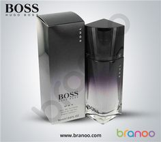 hugo boss perfume - Compare Price Before You Buy Hugo Boss Perfume, Perfume Bottles, Stuff To Buy, Men, Eau De Toilette, Perfume Bottle, Guys