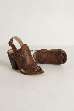 New Arrivals - Shoes - anthropologie.com