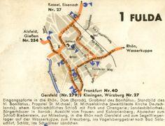 bv10_1939_01_fulda