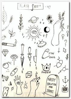 #flashtattoo #tattoo tattoo coy, walking tiger tattoo, tattoo flash koi, nice angel tattoos, nautical star meaning, gecko meaning, small pattern tattoos, how to make fake tattoos, swallow vs sparrow tattoo, leg dragon tattoo designs, arabic finger tattoos, rose and music tattoo, tatoo devil, tattoos on forearm ideas, koi fish black, coy fish meaning colors