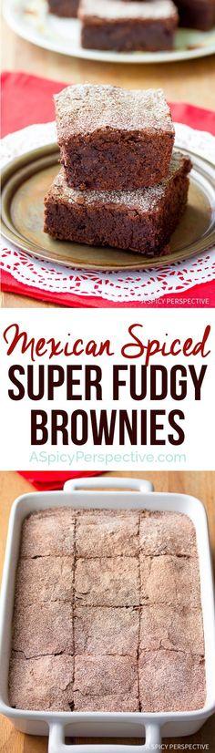 Espresso Brownies | Recipe | Espresso Brownies, Espresso and Starbucks ...