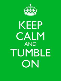 135 Best Cheerleading Quotes And Sayings Images