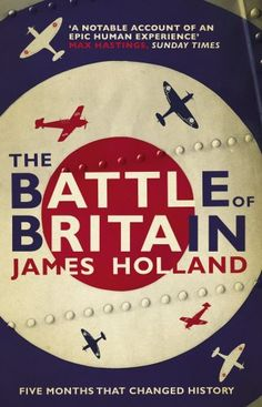 The Battle of Britain by James Holland http://www.amazon.co.uk/dp/0552156108/ref=cm_sw_r_pi_dp_Ijh5wb1BKJ2E6