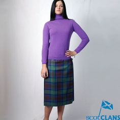 Clan Maclean product