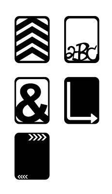 KLDezign les SVG: svg free cut files