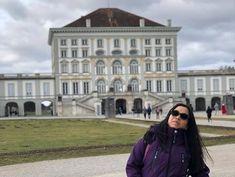 Neuschwanstein , Bayern Louvre, Travel, Bayern, Voyage, Viajes, Traveling, Trips, Tourism, Louvre Doors