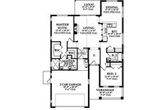 Designer House Plan Primrose besides 174021973077494089 likewise Room Dimensions additionally Tiny Kitchen Floor Plans likewise 222646775307372549. on tiny bathroom floor plans