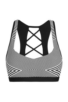 Quant Sports Bra | Uniquely Lorna Jane | Categories | Lorna Jane Site | $72.99