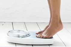 comment perdre du poids avant les fetes  Lire la suite /ici :http://www.sport-nutrition2015.blogspot.com