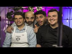 MasterChef 2019 - s3e49 - Silver Award Week! - YouTube
