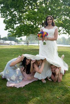 Kingston Upon Thames, Lace Wedding, Wedding Dresses, Ravens, Surrey, Island, Weddings, Fashion, Bride Dresses