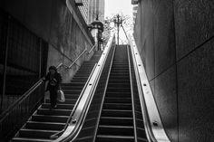 San Francisco (April 2015) by Jim Watkins on 500px