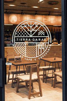 TIERRA_GARAT16.jpg (2000×2997)