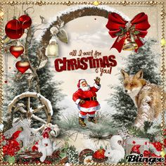 This Christmas Card is for all my friends on Blingee. Merry Christmas Happy Holidays, Cozy Christmas, Christmas Lights, Christmas Time, Christmas Decorations, Animated Christmas Pictures, Merry Christmas Pictures, Christmas Greeting Cards, Christmas Greetings