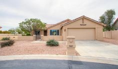 Chandler Arizona Adult Community Homes For Sale  $264,900, 2 Beds, 2 Baths, 1,841 Sqr Feet  Open, bright, newly remodeled home in Sun Lakes Active Adult Community. Great room floor plan with vaulted ceilings, split floor plan, neutral 2-tone interior paint, 18'' tile, new carpet, open den, upgraded light fixtures, fresh exterior paint, new dual pane low E windows throughout. Beautiful kitcA complete and FREE UP-TO-DATE list of Phoenix homes for sale in Adult Communities!  http://mi..