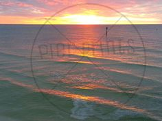 Hey, I found this really awesome Etsy listing at https://www.etsy.com/listing/215856054/beach-sunset-poster-print-clearwater