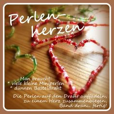 Frechspatz Freitag Archiv 2012 - frechspatzs Webseite!
