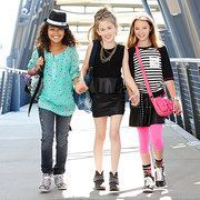 Nice Cute School Outfits Take a look at the Tween Week: The Rocker Girl event on #zulily today!... Check more at http://24store.ml/fashion/cute-school-outfits-take-a-look-at-the-tween-week-the-rocker-girl-event-on-zulily-today/
