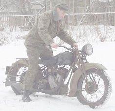 Motorcycle, Vehicles, Motors, Motorcycles, Car, Motorbikes, Choppers, Vehicle, Tools