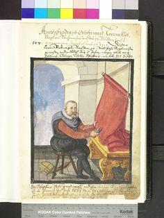 Amb. 317b.2° Folio 88 recto