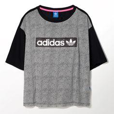 adidas - Camiseta Kata