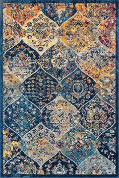100 Best Rugs Images Area