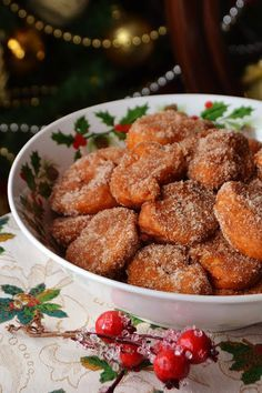 Almond, Food And Drink, Meat, Chicken, Cake, Ethnic Recipes, Portuguese, Portugal, Party