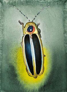 Carol Carter--Firefly