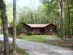 587 N Shiloh Rd, York, SC 29745 - Home For Sale and Real Estate Listing - realtor.com®