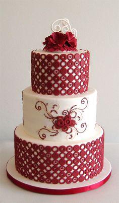 www.cakecoachonline.com - sharing...by Flour Fancies Inc.