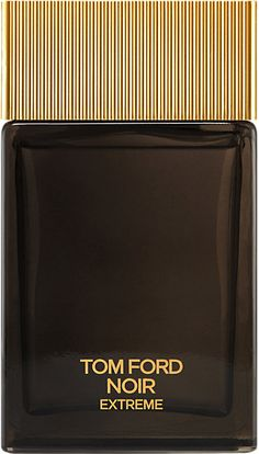 Tom Ford Tom Ford Noir Extreme 100 ml EDP -  - Barneys.com