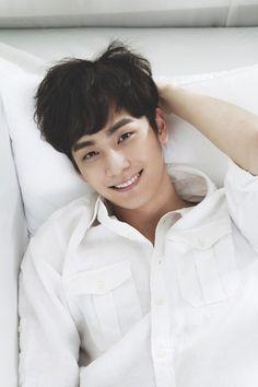 Korean Actresses, Asian Actors, Korean Actors, Actors & Actresses, Korean People, Korean Men, K Pop, Handsome Asian Men, Most Beautiful Faces