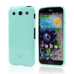 Cellto LG Optimus G Pro Case / Enhanced Slim Fit Flexible [Mint] TPU Case Cover Silicone [ E980 ] - With Life Time Warranty, http://www.amazon.com/dp/B00DXD6C62/ref=cm_sw_r_pi_awdm_Gj0Msb1TYX04K