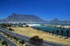 Holiday Apartments, Cape Town, West Coast, Catering, Clouds, Beach, Water, Outdoor, Beautiful