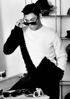 Oh Tabi, what you do to me