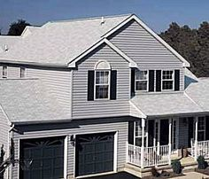 Best Shasta White Trudefinition Duration Shingles By Owens Corning Swanson S Pinterest White 400 x 300