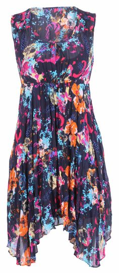 Zeagoo Womens Long Sleeve Sexy Vneck Tunic Top Floral Print Mini Dress ** Find out more about the great product at the image link. (This is an affiliate link) Floral Tops, Floral Prints, Sexy Shirts, Sexy Wedding Dresses, Mixing Prints, Fall Dresses, Long Sleeve Shirts, Wrap Dress, Tunic Tops