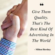 Customer service is the golden key to any successful – if you don't have it, act fast and make it a priority. Milton Hershey, Golden Key, Thursday Motivation, Thursday Morning, Successful Business, Business Quotes, Priorities, Customer Service, Advertising