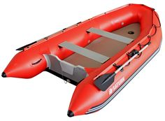 Saturn-SD365-inflatable-boat-02.JPG (1400×1027)