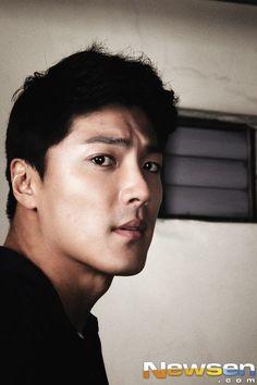 Lee Jae Yoon, Lee Jung, Korean Men, Korean Actors, Asian Men, Another Miss Oh, Weightlifting Fairy Kim Bok Joo, Seo Joon, Screenwriting