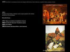 pilchas_criollas_fadu_español.004