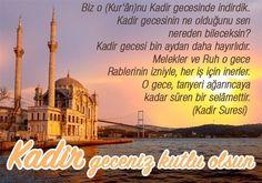 Islam, Taj Mahal, Public, World, Building, Travel, Anne, Olinda, Quote