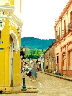 Paradise✌ Cotija Michoacán-México
