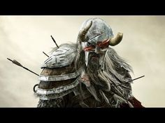 Epic Cinematic   Heroes III (Epic Action & Emotional) - Epic Music VN